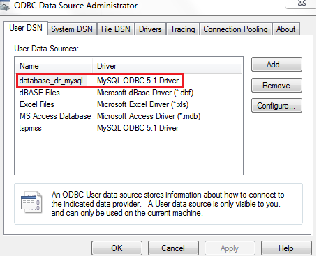 GEN-PMG-05]: Pivot Table Excel data dari Query Database